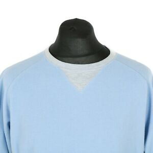THE-NORTH-FACE-A5-Series-Fleece-Sweatshirt-Women-s-L-Jumper-Sweater-Vintage