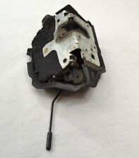 USED OEM BMW E46 2dr Driver/'s Left Front Door Latch w// Actuator 2001-2006 9//00