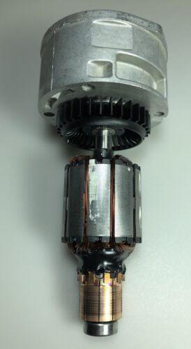 Dewalt DW059 ½ Cordless Impact Wrench 18v Armature Type 2