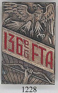 1228-ARTILLERIE-136e-G-F-T-A