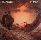 The Confessor by Joe Walsh (Guitar) (CD, Oct-2008, Flashback Records)