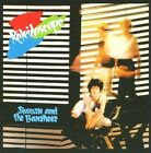Kaleidoscope [Bonus Tracks] by Siouxsie and the Banshees (CD, 2006, Polydor)