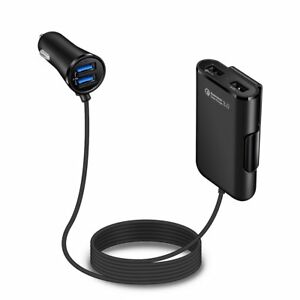 4-Port-Multi-USB-Passenger-Car-Charger-Front-Back-Seat-Adapter-for-iPhone-GPS