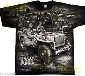 t-shirt-WILLYS-MB-ALLPRINT-size-L-koszulka-WW2-WWII