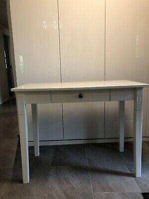 Find Jysk Skriveborde i Til boligen Køb brugt på DBA side 3