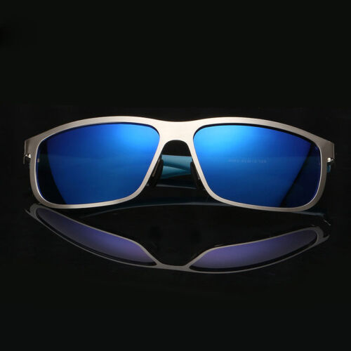 Men/'s Accessorie Polarized Sunglasses HD glasses Driving Sports Fashion Eyewear