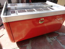 LA CIMBALI M15. . Espresso Maschine!