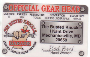 official-gear-head-license-Busted-Knuckle-Identification-ID-card-Drivers-License
