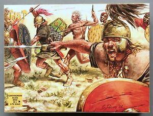 Hat-8058-Cartaginian-Allies-Kartaginische-Allia-Figurines-1-72-V-199