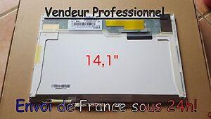 Ecran-Dalle-LCD-14-1-034-Dell-Latitude-D620-D630-D631-Inspiron-1300-1420-630m-640m