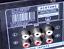 Indexbild 2 - PMPO 2x1200Watt Stereo PA-Verstärker Endstufe Nightline Pro 800 schwarz McTaatoo