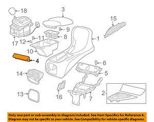 jaguar xk8 seat parts diagram trusted wiring diagram u2022 rh soulmatestyle co