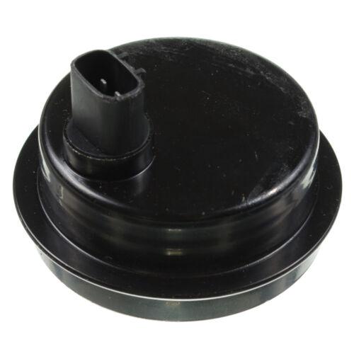 ABS Wheel Speed Sensor Holstein 2ABS2705