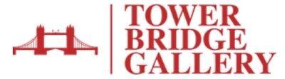 Tower Bridge Gallery
