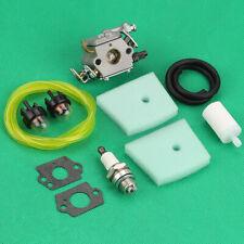 Carburateur pour Husqvarna 123 223 323 325 327 R16 C L R P LDX RX RJ REP 503283401