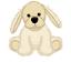 Unused Code Tag ONLY RETIRED Webkinz American Cocker Spaniel Dog NO PLUSH  HM202