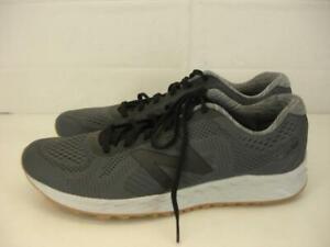 half off e6820 0b7b9 New Balance Mens sz 13 D M Arishi Fresh Foam Running Shoes ...