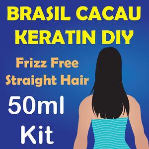 Natural Look Hair Food Intensive Reconstructive Treatment