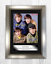 The-Monkees-A4-signed-mounted-photograph-picture-poster-Choice-of-frame thumbnail 4