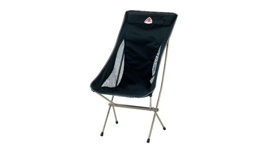 Robens Folding Chair Observer Camping Chair