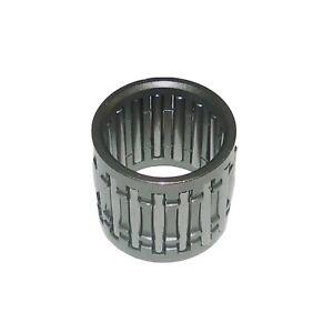 WSM-Piston-Broche-Aiguille-Roulement-87-99-Polaris-250-300-Xplorer-Trail-Boss