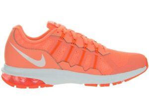 Details zu Air Max Dynasty Running Shoes Atomic PinkWhite
