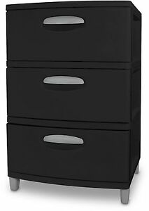 sterilite 4 drawer cabinet sterilite 3 drawer unit home office organizer cabinet 26796