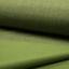 Stoff Softshell Soft Shell wasserabweisend Innenseite Fleece Kinderstoff Dekosto