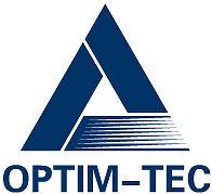 optim-parts