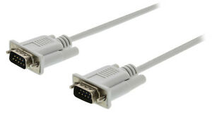 1-8M-1-8-METRE-9-PIN-D-SUB-MALE-TO-9-PIN-D-SUB-MALE-SERIAL-DATA-CABLE
