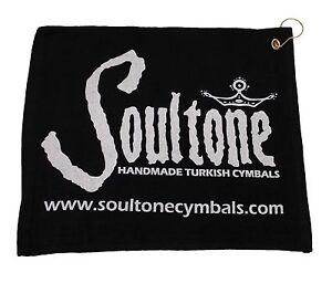 SOULTONE-CYMBALS-TOWEL