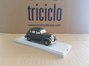 FORD-1935-FORDOR-TOURING-SEDAN-42-FOR003