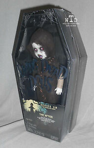 LDD-living-dead-dolls-SERIES-29-THE-AFTER