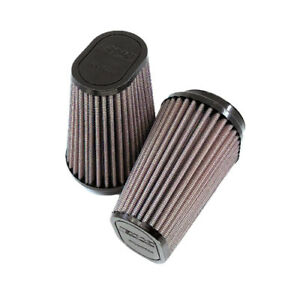 DNA-Air-Filter-Round-Clamp-62mm-Inlet-for-BMW-R9T-14-17-PN-OV-6200-125-R9T-SET
