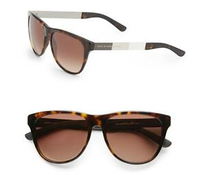 873d9836e0 Marc by Marc Jacobs Women Authentic 55mm Oversized Oval Sunglasses ...