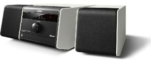 YAMAHA-Sistema-Micro-Hi-Fi-MCR-B020-WHITE-BIANCO-lettore-CD-Bluetooth-USB-SI