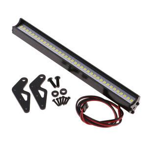 Waterproof-Metal-LED-Light-Bar-Lamp-for-Axial-SCX10-D90-CC01-1-10-RC-Crawler