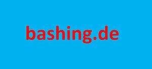 Domain-bashing-de-zu-verkaufen