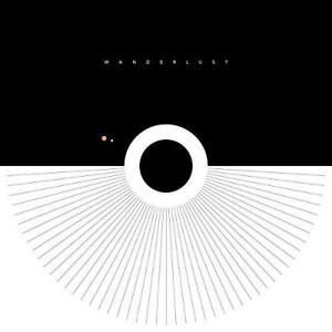 Blancmange-Wanderlust-NEW-CD