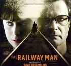 David Hirschfelder - The Railway Man CD Original Soundtrack