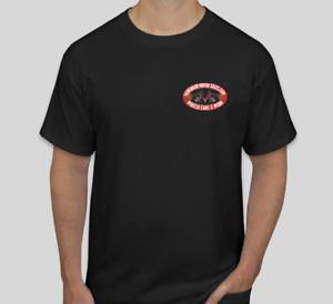 Vanguard Motor Sales T-Shirt