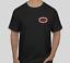 thumbnail 1 - Vanguard Motor Sales T-Shirt