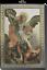 Icone-classiche-su-legno-cm-10x14 miniatura 6