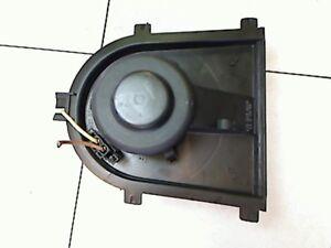 Heizungsgeblaese-1J1819021B-VW-Polo-6N-Mod-2000-12-Monate-Garantie