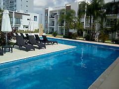 Casa en Renta en Cancun Astoria