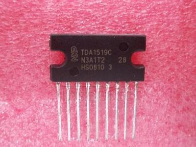 55pcs 6 Pin DPDT Auto-Verrouillage Puissance Micro Bouton Poussoir Interrupteurs 7mmx7mm B1A6