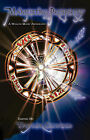 Manifesting Prosperity: A Wealth Magic Anthology by Megalithica Books (Paperback, 2008)