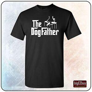 The Godfather Movie God Father Inspired T-Shirt Men Women Unisex Tshirt M370