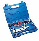 Genuine Laser Tools 2943 Flaring Tool 10pc