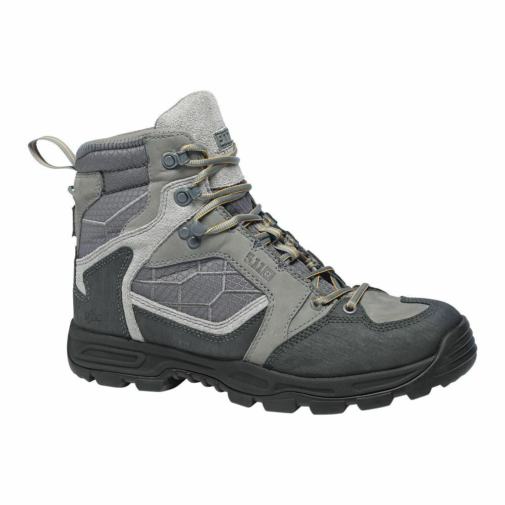 5.11 Stiefel XPRT 2.0 Tactical Boot grey